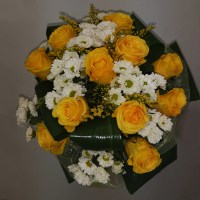 Bouquet-Sole-1